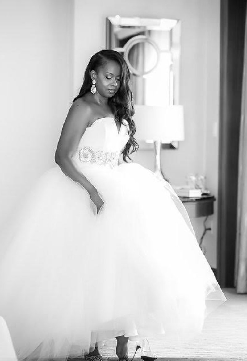 Golden-Style-Brides-bridal-styling