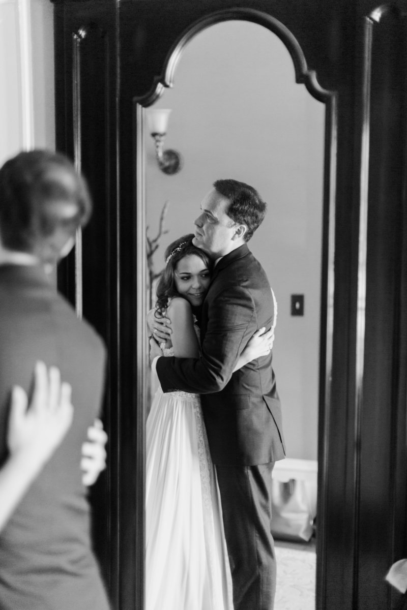 Taylor Luke Northern Virginia Wedding Photographer -25