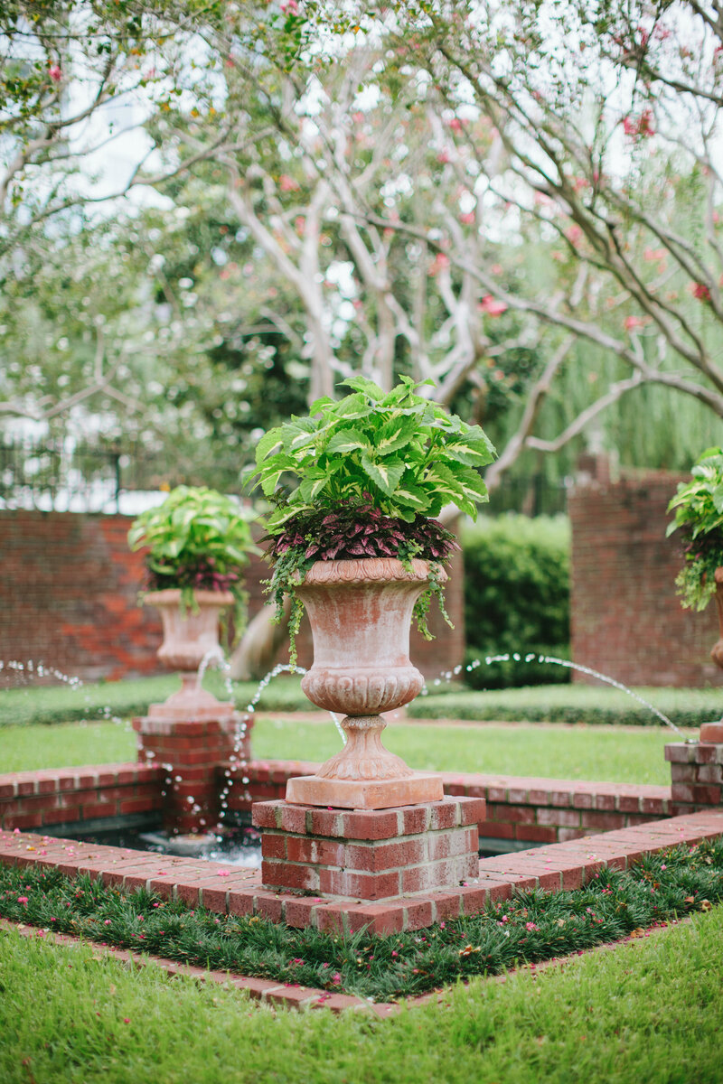 christinaleighevents.com+_+River+Oaks+Garden+Club+Weddings+_+Christina+Leigh+Events+Wedding+Planning+and+Design+_+Jen+Dillender+Photography+_+Houston+Texas+Bridal+Shower+Coordination+and+Planning++5