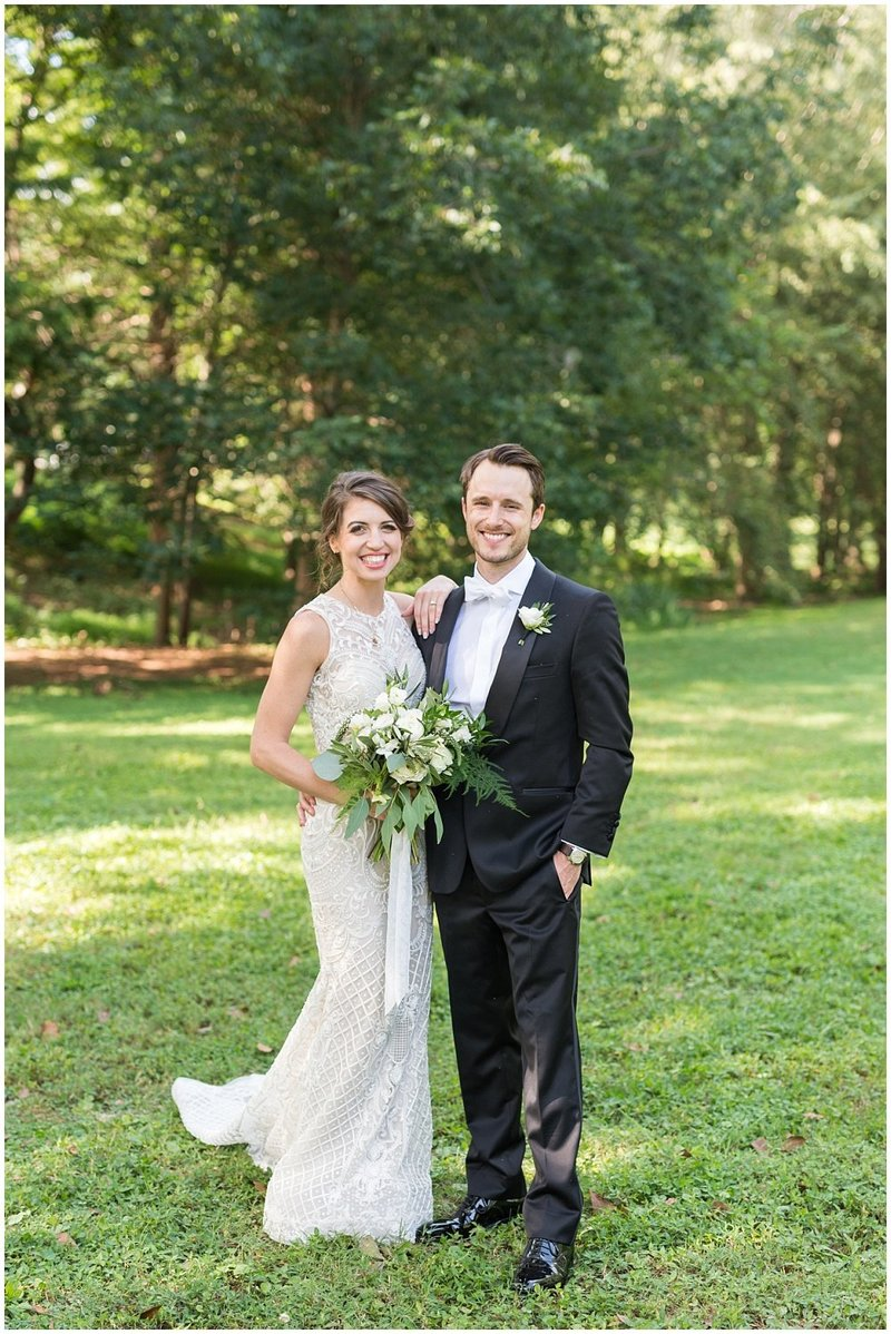laurabarnesphoto-atlanta-wedding-photographer-christ-the-king-monday-night-brewing-molly-mckinley-designs-25