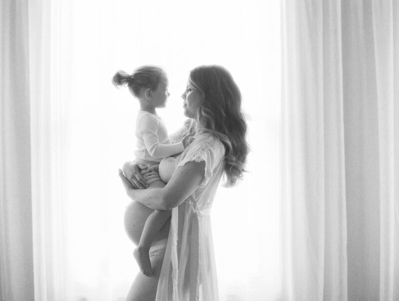 California Film Motherhood Photographer_23