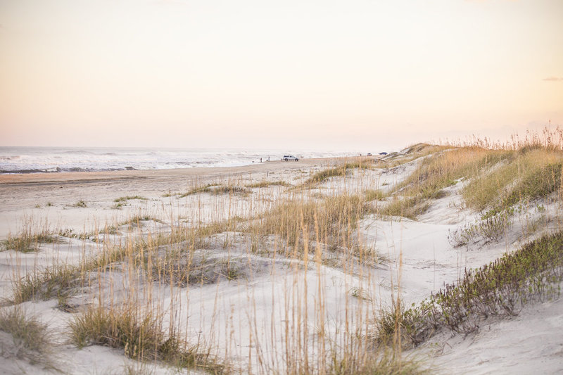 Outer Banks North Carolina Wedding Videographer 5