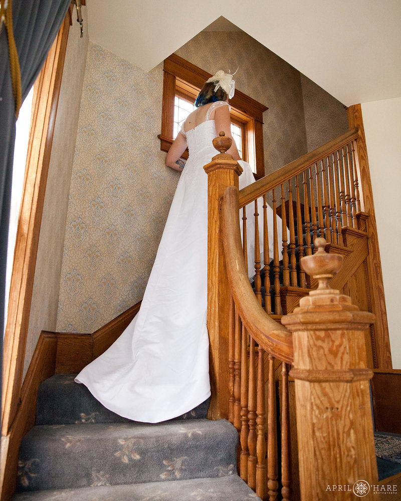 McCreery-House-Historic-Mansion-Loveland-Colorado-Wedding-Venue