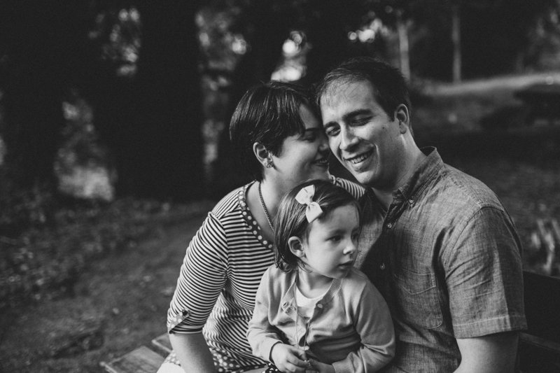 abingdon-virginia-creeper-trail-family-photographer