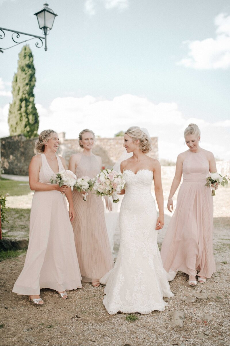 019_Tuscany_Wedding_Photographer_Flora_And_Grace (46 von 106)