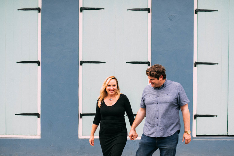 Courtney + Jonathan-French-Quarter-Engagement-Photos_Gabby Chapin_Originals_0446
