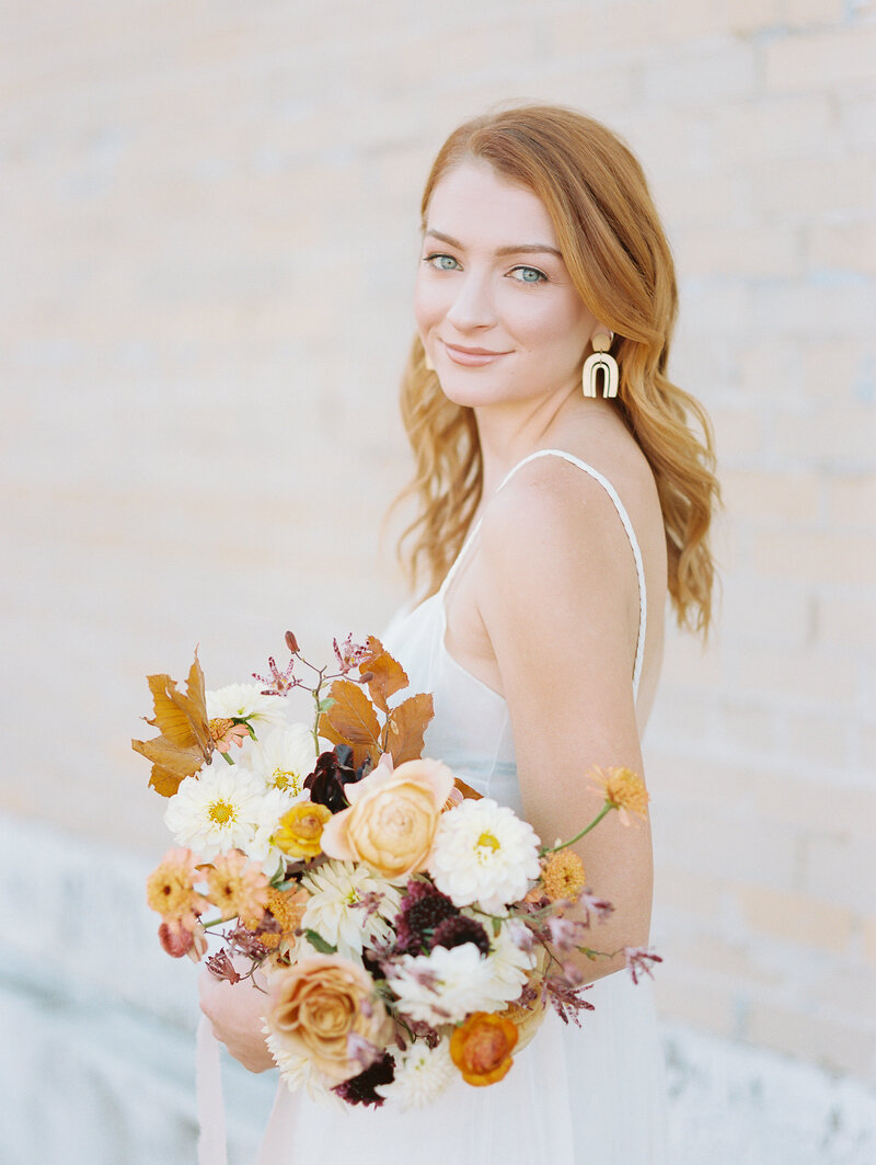 Rachel-Carter-Photography-Huntsville-Wedding-Photographer-Old-Frond-Floral-11