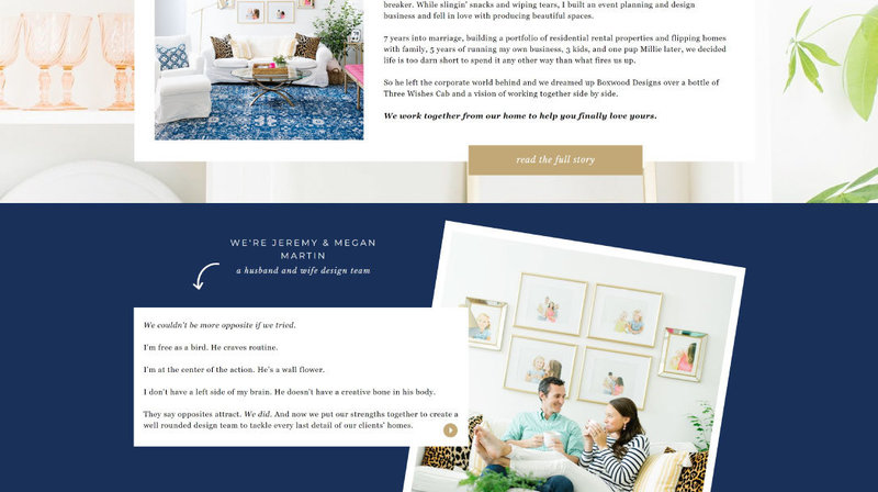 The-Bun-Up-Showit-5-Website-Template-About