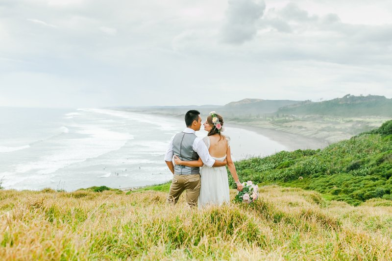 auckland_wedding_0012
