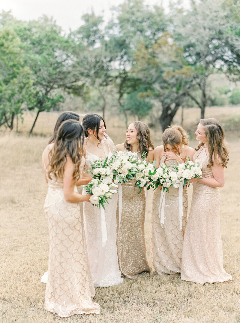 Brianna Chacon + Michael Small Wedding_The Ivory Oak_Madeline Trent Photography_0073