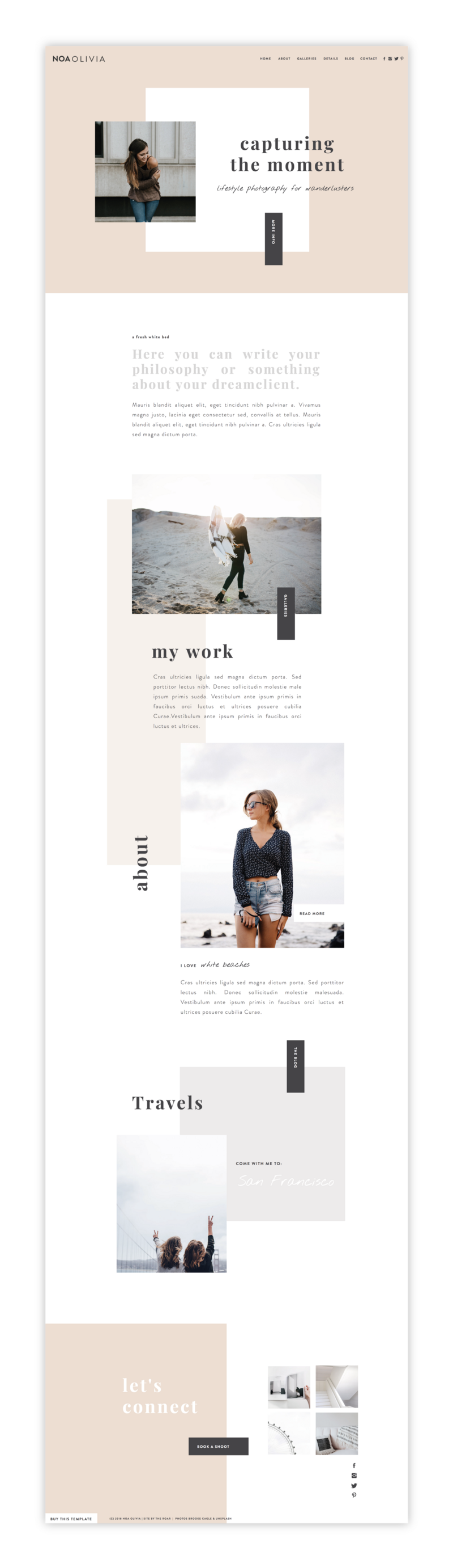 The-Roar-Showit-Web-Design-Template-Noa-Olivia-Shop-Image-Transparent