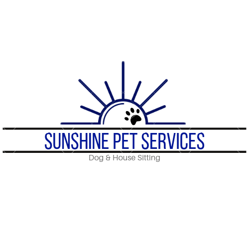 Sunshine Pet Services (3)