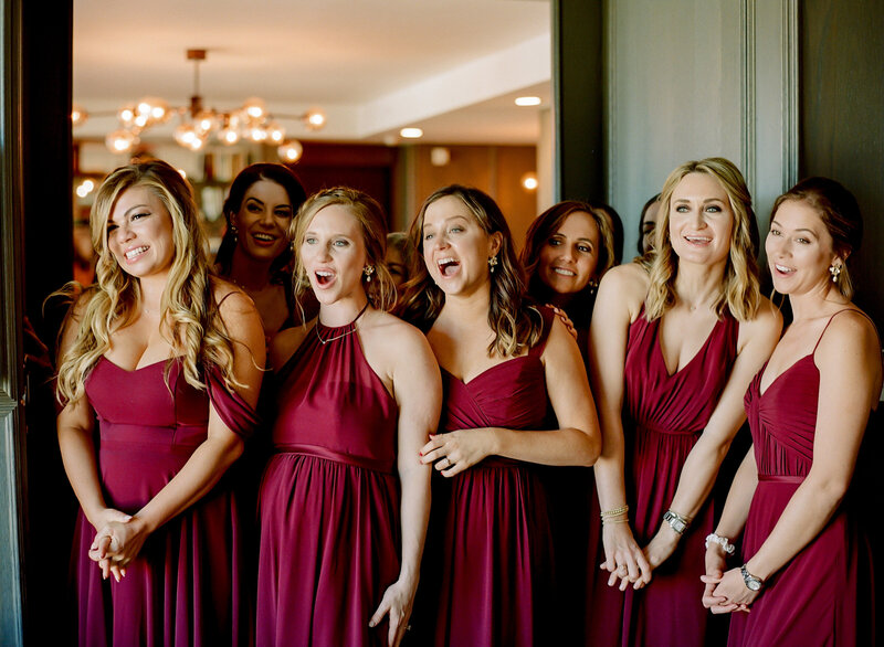 tamar-jeff-brazos-hall-wedding-austin-texas-30