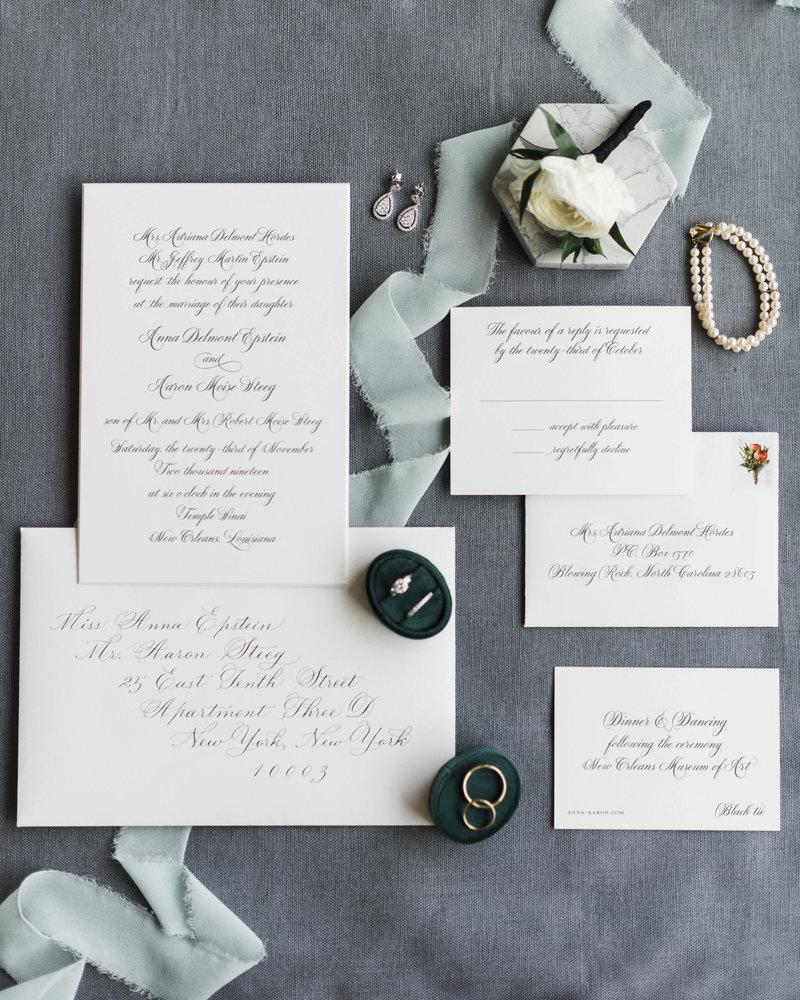 Anna + Aaron-New-Orleans-Museum-of-Art-Wedding_Gabby Chapin Photography_00018