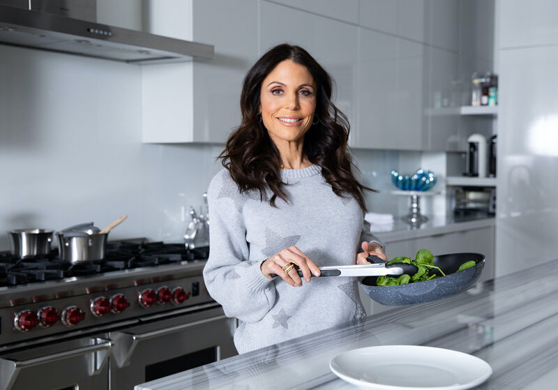 Bethenny_Cookware