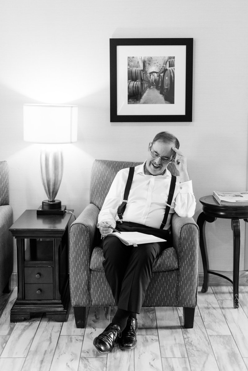 candid-photojournalism-wedding-photography-northern-virginia-wedding-photographer