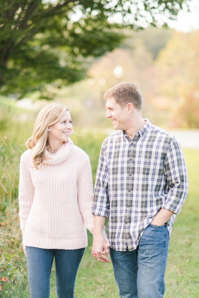Engagement Portraits-0047
