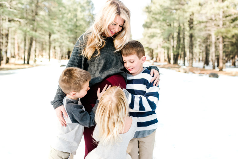 Delaney's-Maternity-Family-Session-Flagstaff-Arizona-Ashley-Flug-Photography10