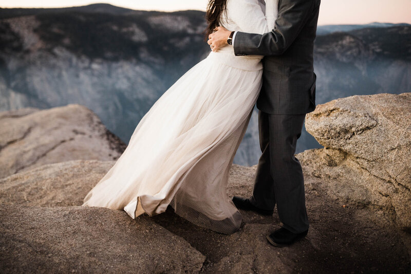 best-of-2020-elopement-photographer-aimee-flynn-photo-60