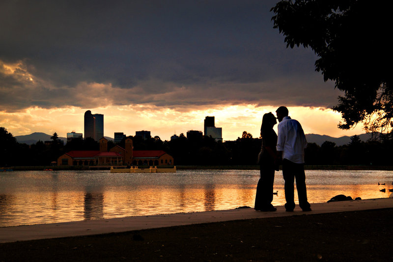 EngagementSession_Denver_34