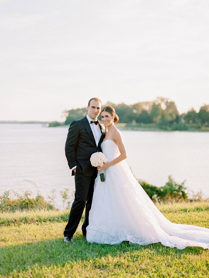 CristinaColton_WeddingSubmissions52