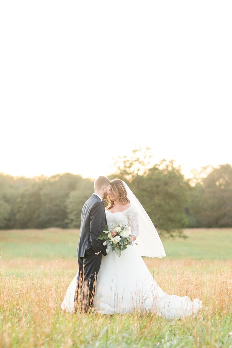 barn-sitton-hill-farm-wedding-south-carolina-photographerphotography-91
