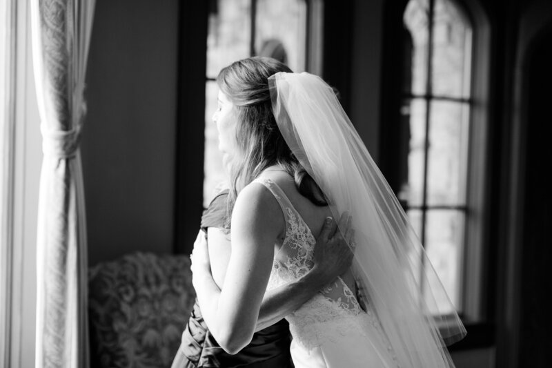 AisPortraits-Connor-Wedding-Getting-Ready-91