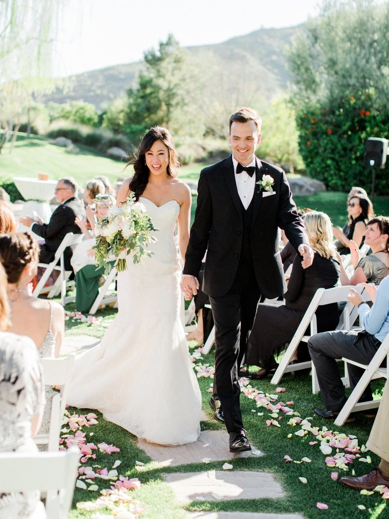 wedding-at-palm-lake-oasis-photographer-phoenix_0812