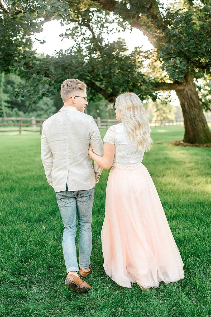 Mayowood-Stone-Barn-Rochester-Wedding-Photographer-ChelseaandCorey-84