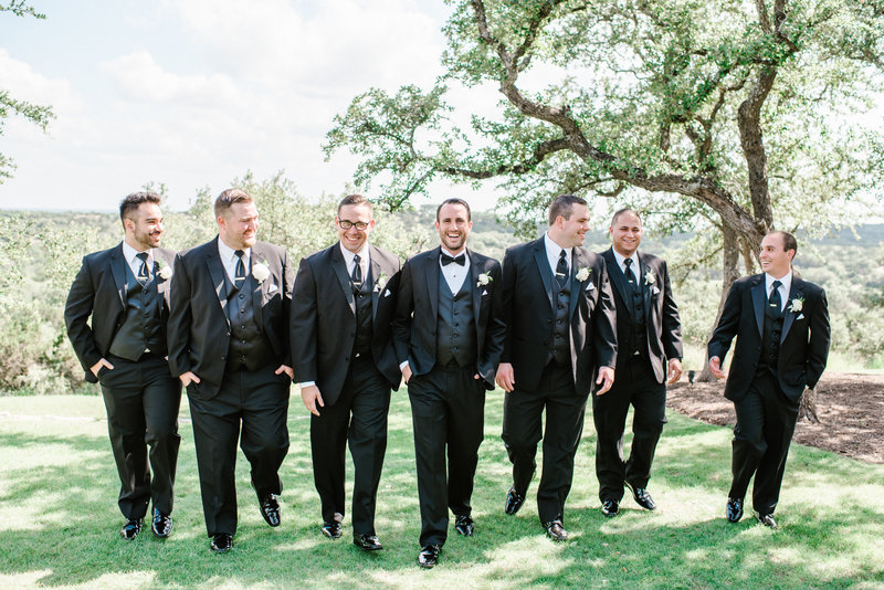 Joslyn Holtfort Photography Wedding Venue Austin 64