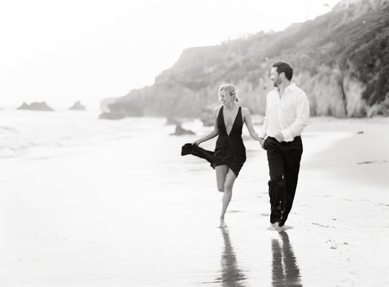 35-Malibu-Engagement-Session