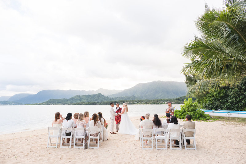 Oahu wedding packages-17