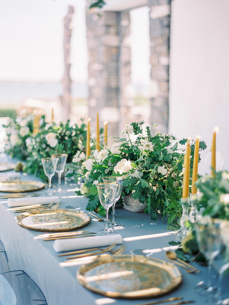 050-luxury-paros-wedding
