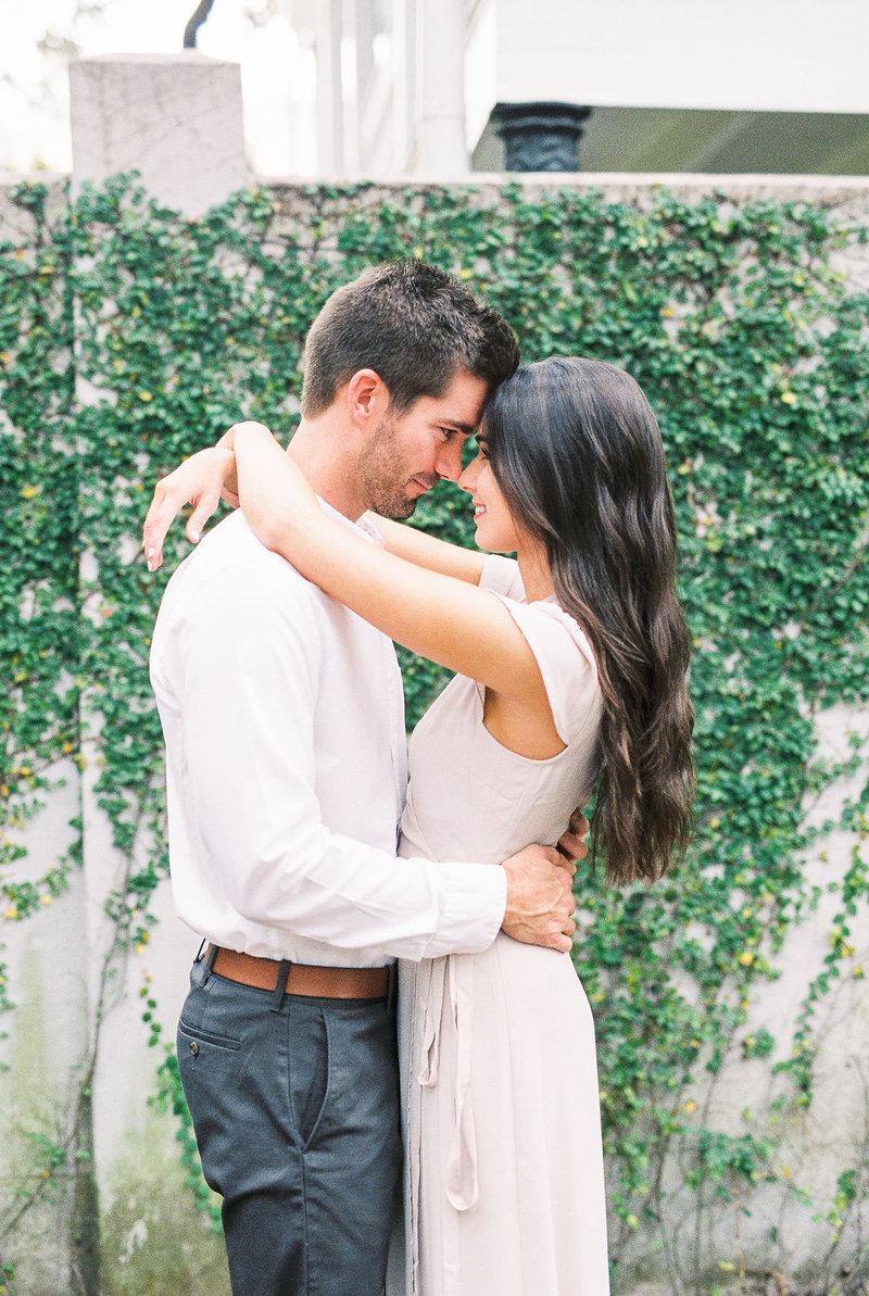 Savannah-Georgia-Wedding-Photographer-Holly-Felts-Photography-109