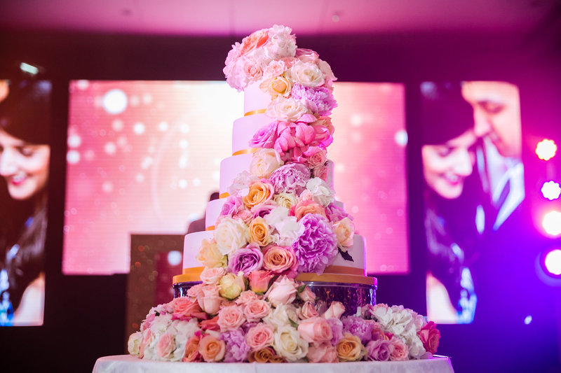 SW Events Wedding Event Coordination Design6