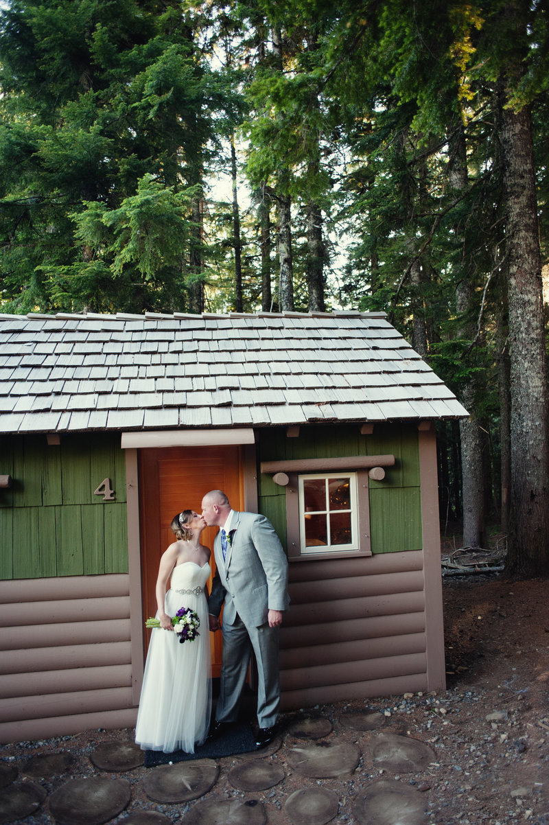 Crystal Genes Photography LOST LAKE WEDDING_140728-192203