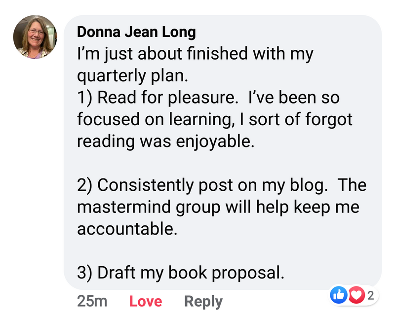 fw testimonial donna long screenshot