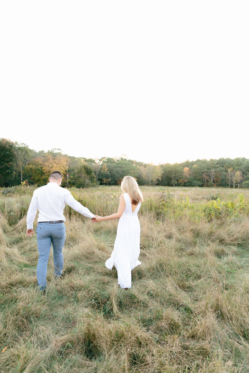 birchwold-farm-engagement-photography-wrentham-massachusetts0930