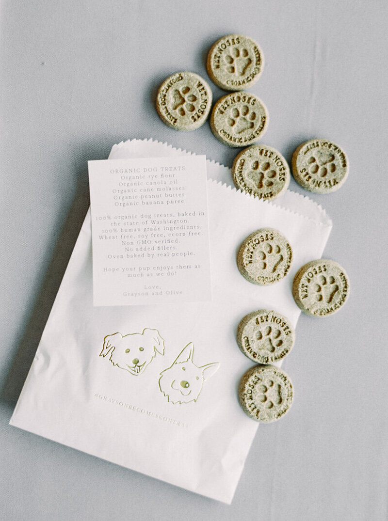 pirouettepaper.com | Wedding Stationery, Signage and Invitations | Pirouette Paper Company | Favors 69