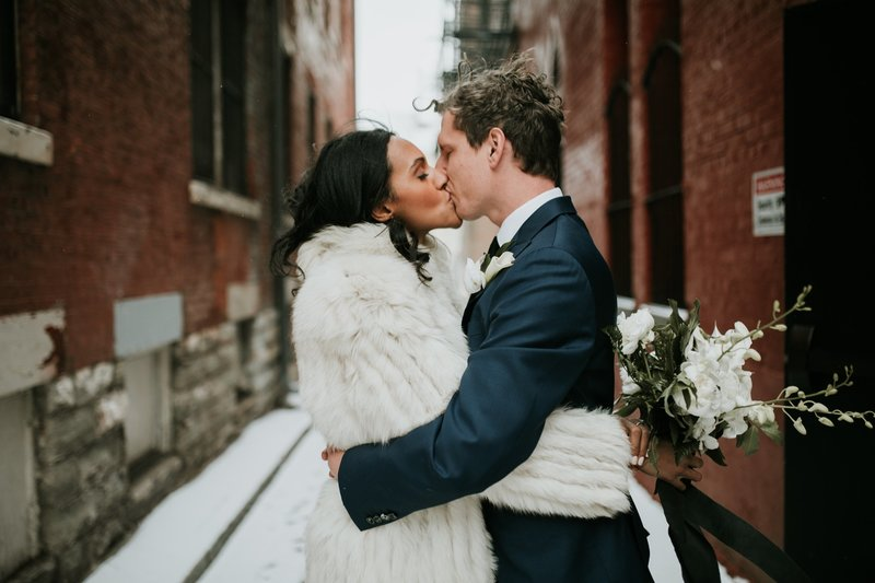 the-transept-otr-winter-wedding-68