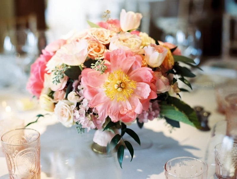 Emily-Coyne-California-Wedding-Planner-p5-7