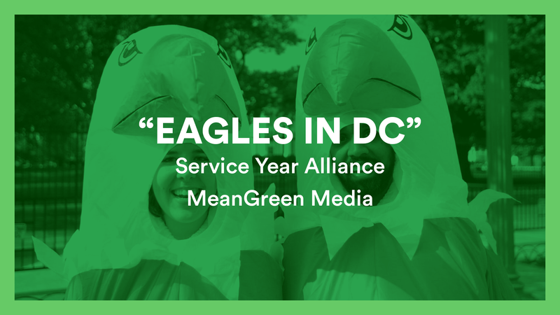 Meangreen-media-advocacy-video-company00005