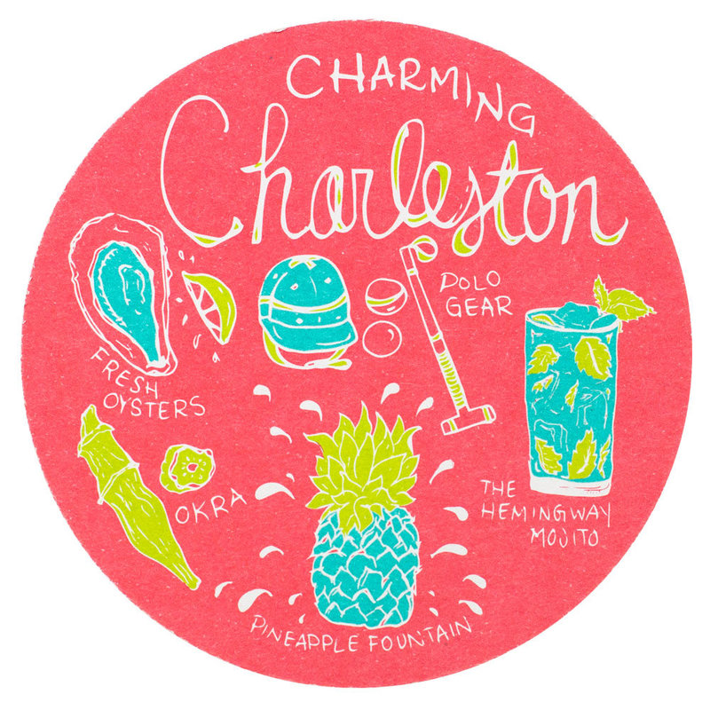 Etsy_Coaster_Charleston
