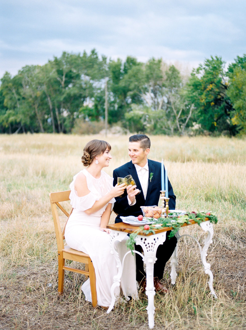 rachel-carter-photography-denver-colorado-wedding-elopement-film-photographer-20