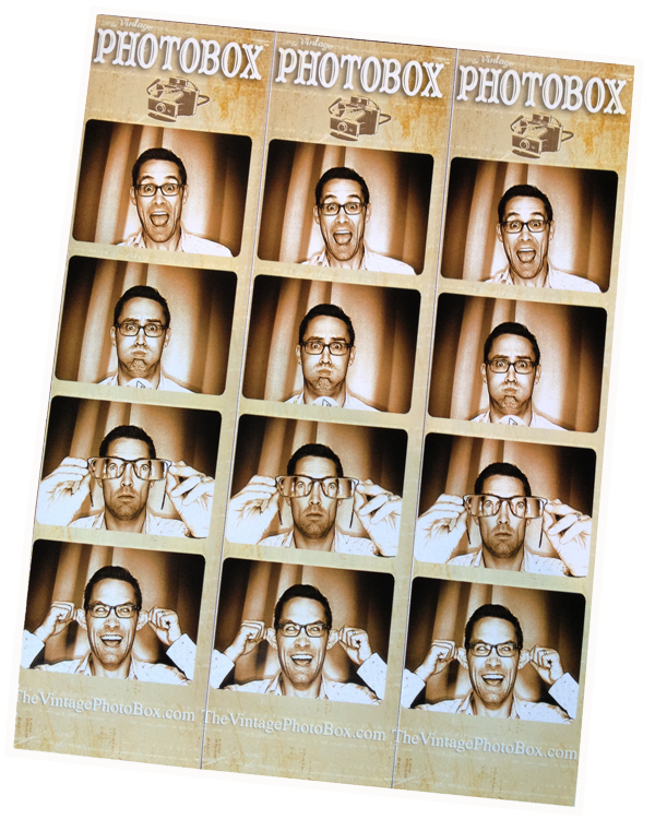 monterey_photo_booth