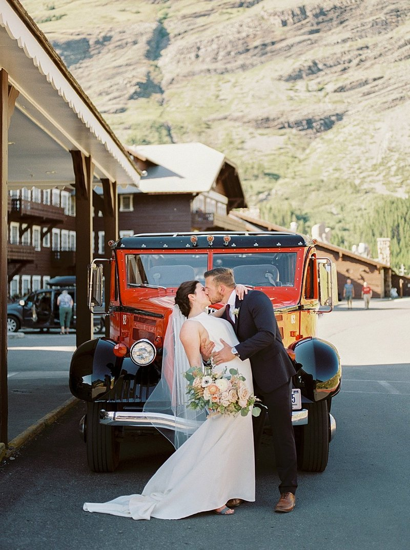 libby-andrew-glacier-wedding-film2-4