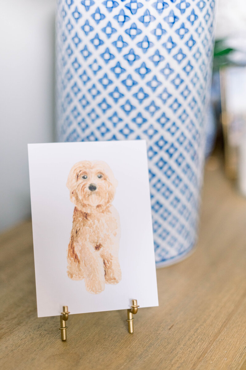 goldendoodle-puppy-art-print-The-Welcoming-District