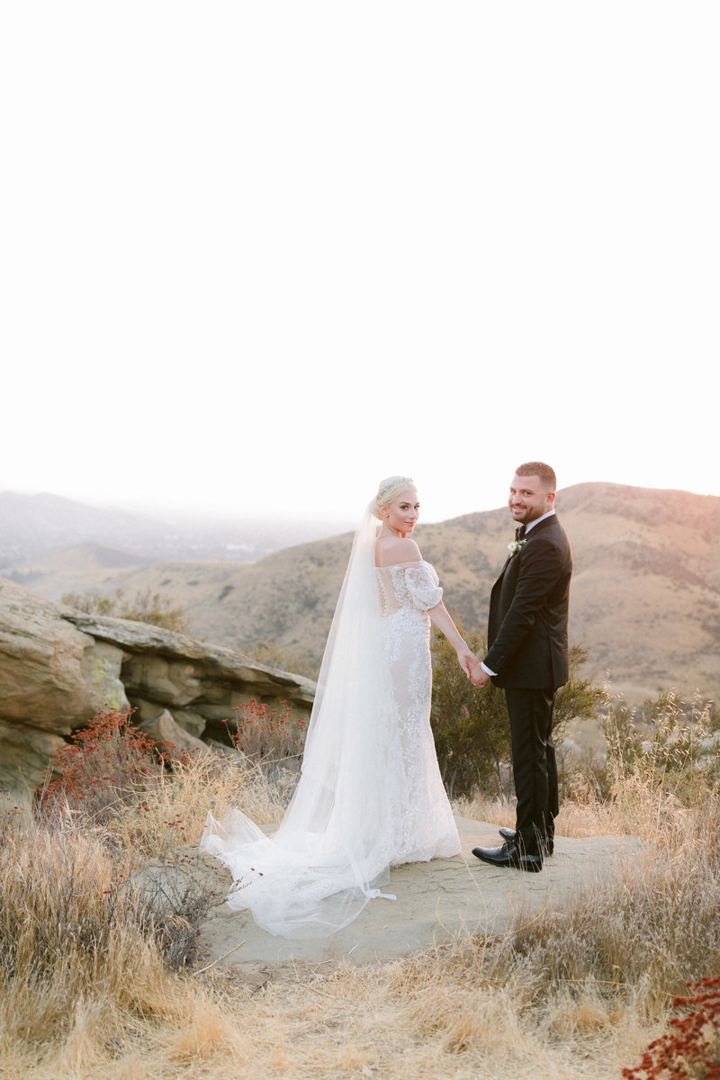 Humming-Bird-Nest-Ranch-Wedding-Lucas-Rossi171