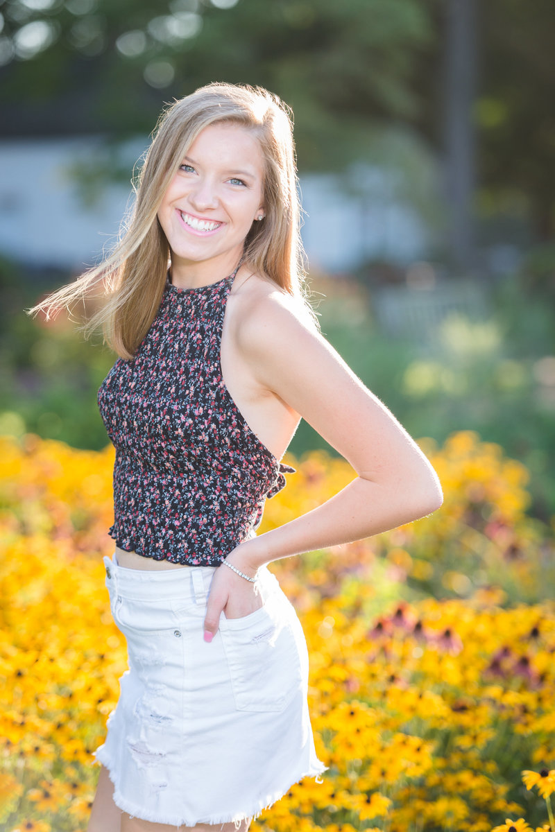senior - pictures - frederick - maryland - mary - sarah - photography   (1 of 3)