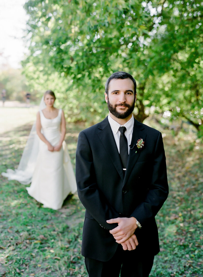 tamar-jeff-brazos-hall-wedding-austin-texas-39